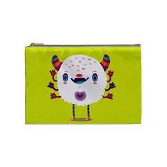 Moshi Cosmetic Bag (Medium)