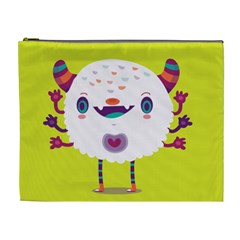 Moshi Cosmetic Bag (xl)