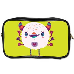 Moshi Travel Toiletry Bag (One Side)