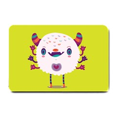 Moshi Small Door Mat