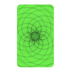 Spirograph Memory Card Reader (Rectangular)