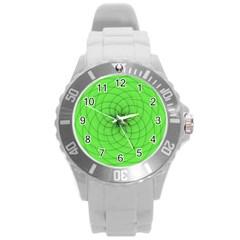 Spirograph Plastic Sport Watch (Large)