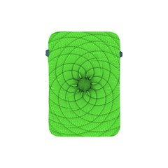 Spirograph Apple iPad Mini Protective Soft Case