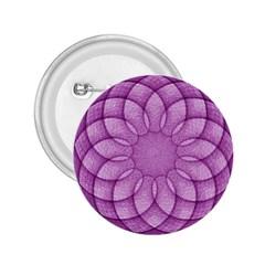 Spirograph 2.25  Button