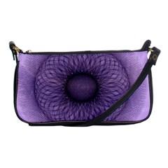 Mandala Evening Bag