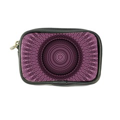 Mandala Coin Purse