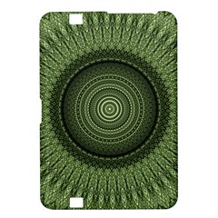 Mandala Kindle Fire HD 8.9  Hardshell Case
