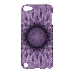 Mandala Apple iPod Touch 5 Hardshell Case