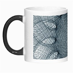 Mandala Morph Mug