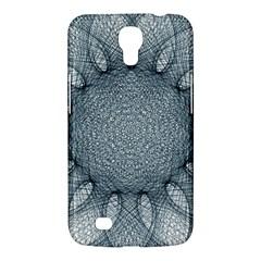 Mandala Samsung Galaxy Mega 6.3  I9200