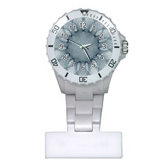 Mandala Nurses Watch