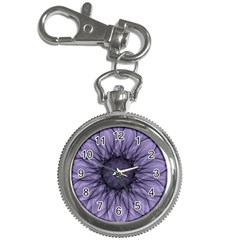 Mandala Key Chain & Watch