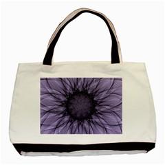 Mandala Classic Tote Bag