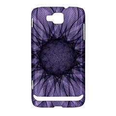 Mandala Samsung Ativ S i8750 Hardshell Case