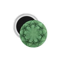 Spirograph 1 75  Button Magnet