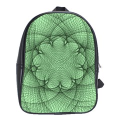 Spirograph School Bag (Large)