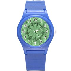Spirograph Plastic Sport Watch (Small)