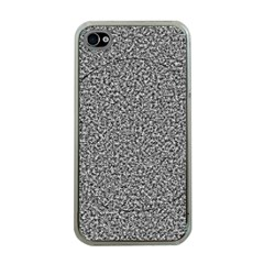 Stone Phone Apple Iphone 4 Case (clear)