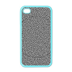 Stone Phone Apple iPhone 4 Case (Color)