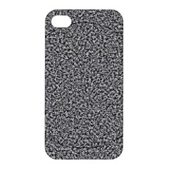 Stone Phone Apple Iphone 4/4s Premium Hardshell Case