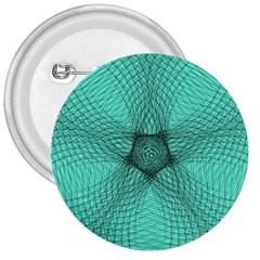 Spirograph 3  Button