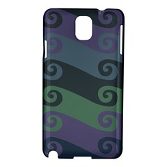 Upsidedown Samsung Galaxy Note 3 N9005 Hardshell Case
