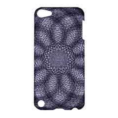 Spirograph Apple iPod Touch 5 Hardshell Case