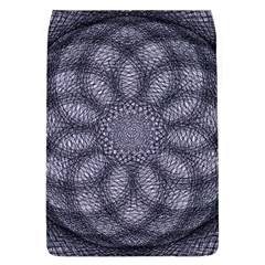 Spirograph Removable Flap Cover (Large)