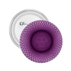 Spirograph 2 25  Button