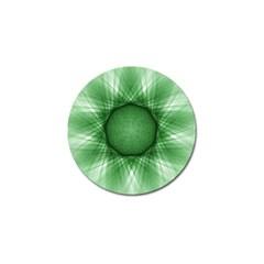 Spirograph Golf Ball Marker 10 Pack