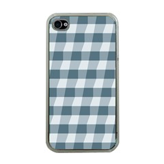 Winter Morning Apple iPhone 4 Case (Clear)