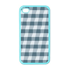 Winter Morning Apple iPhone 4 Case (Color)
