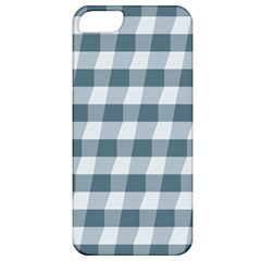 Winter Morning Apple iPhone 5 Classic Hardshell Case