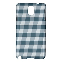 Winter Morning Samsung Galaxy Note 3 N9005 Hardshell Case