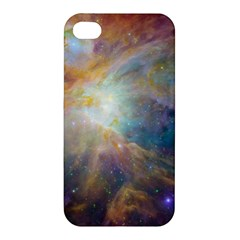Space Apple iPhone 4/4S Hardshell Case