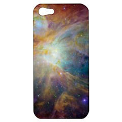 Space Apple iPhone 5 Hardshell Case