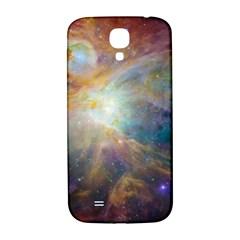 Space Samsung Galaxy S4 I9500/I9505  Hardshell Back Case