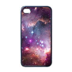Cosmic Case Apple iPhone 4 Case (Black)