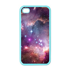 Cosmic Case Apple iPhone 4 Case (Color)