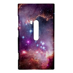 Cosmic Case Nokia Lumia 920 Hardshell Case