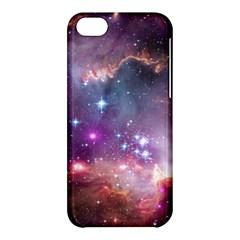 Cosmic Case Apple iPhone 5C Hardshell Case