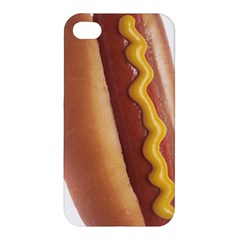 Hotdog Apple iPhone 4/4S Hardshell Case