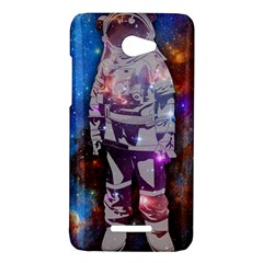 The Astronaut HTC X920E(Butterfly) Case