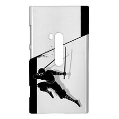 Slice Nokia Lumia 920 Hardshell Case