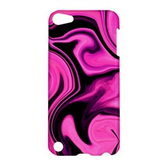 L447 Apple Ipod Touch 5 Hardshell Case