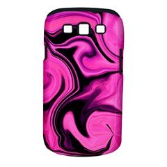 L447 Samsung Galaxy S III Classic Hardshell Case (PC+Silicone)