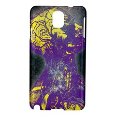Anatomy Samsung Galaxy Note 3 N9005 Hardshell Case