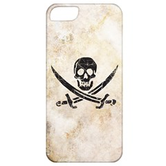 Pirate Apple iPhone 5 Classic Hardshell Case