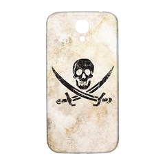 Pirate Samsung Galaxy S4 I9500/i9505  Hardshell Back Case