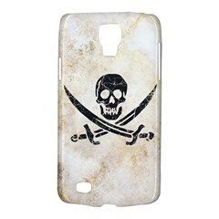 Pirate Samsung Galaxy S4 Active (i9295) Hardshell Case